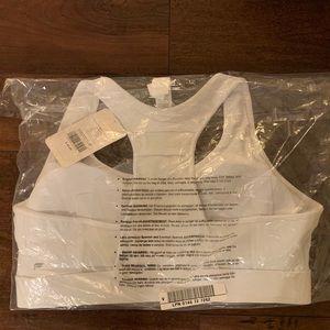 Fabletics Intimates & Sleepwear - NWT Fabletics Mila Medium Impact Sports Bra 2X